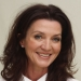 Image for Michelle Fairley