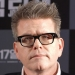Image for Christopher Mcquarrie