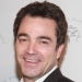 Image for Jon Tenney