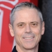 Image for C. Thomas Howell