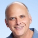 Image for Kurt Fuller