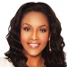 Image for Vivica A. Fox