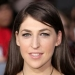 Image for Mayim Bialik