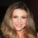 Image for Cerina Vincent