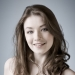Image for Sarah Bolger