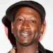 Image for Joe Torry