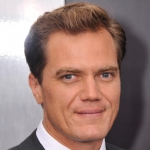 Image for Michael Shannon