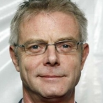 Image for Stephen Daldry