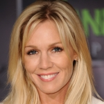 Image for Jennie Garth