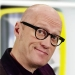 Image for Adrian Edmondson