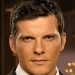 Image for Nigel Harman