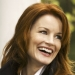Image for Laura Leighton