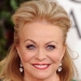 Image for Jacki Weaver