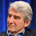 Image for Sam Waterston