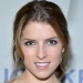 Image for Anna Kendrick