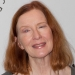 Image for Frances Conroy