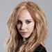 Image for Juno Temple