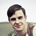 Image for Nico Mirallegro