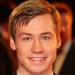 Image for David Kross