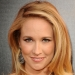 Image for Anna Camp