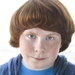 Image for Tucker Albrizzi