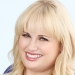 Image for Rebel Wilson