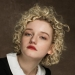 Image for Julia Garner