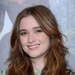 Image for Alice Englert