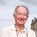 Image for Michael Buerk