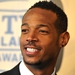 Image for Marlon Wayans