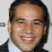 Image for John Ortiz