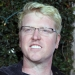 Image for Jake Busey