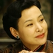 Image for Joan Chen