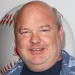 Image for Kyle Gass
