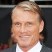 Image for Dolph Lundgren