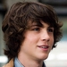 Image for Logan Lerman
