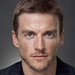 Image for Gideon Emery
