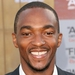 Image for Anthony Mackie