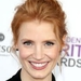 Image for Jessica Chastain
