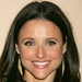 Image for Julia Louis-Dreyfus