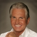 Image for George Hamilton