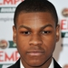 Image for John Boyega