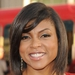 Image for Taraji P. Henson