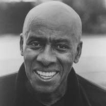 Image for Scatman Crothers