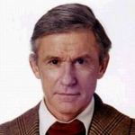 Image for Roddy McDowall