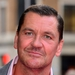 Image for Craig Fairbrass
