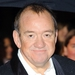 Image for Mel Smith
