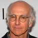 Image for Larry David