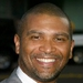 Image for Reginald Hudlin