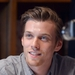 Image for Jake Abel